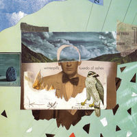 Winterpills - Tuxedo Of Ashes [Import]