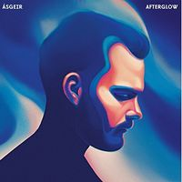 Asgeir - Afterglow [Import]