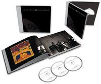 The Velvet Underground - White Light/White Heat [3CD 45th Anniversary Super Deluxe Edition]