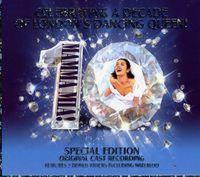 Mamma Mia-10th Anniversary Edition - Mamma Mia-10th Anniversary Edition [Import]
