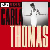Carla Thomas - Stax Classics