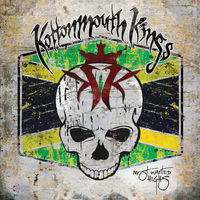 Kottonmouth Kings - Most Wanted Highs [Colored Vinyl]