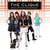 Various Artists - The Clique (Original Soundtrack)