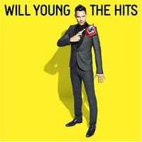 Will Young - Hits [Import]