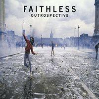 Faithless - Outrospective (Bonus Tracks) (Hol)
