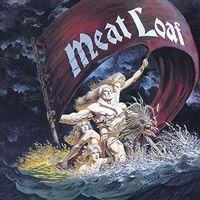 Meat Loaf - Dead Ringer (Hol)