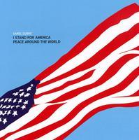 Carol Duboc - I Stand for America