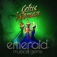 Celtic Woman - Emerald Musical Gems (Can)