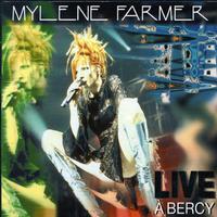Mylene Farmer - Live a Bercy