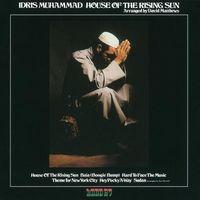 Idris Muhammad - House Of The Rising Sun (Blu) (Jpn)