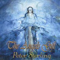 Peter Sterling - Angels Gift