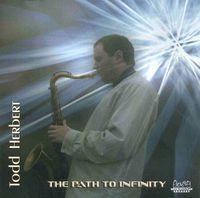 Todd Herbert - Path To Infinity