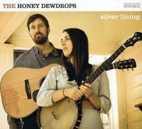 Honey Dewdrops - Silver Lining