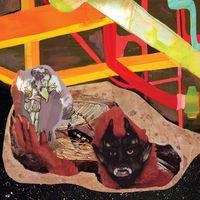 Wolf Parade - At Mount Zoomer