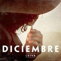 Leiva - Diciembre