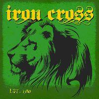 Iron Cross - Est 1980