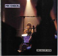 Pretenders - Isle of View