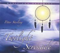 Peter Sterling - Twilight Serenade