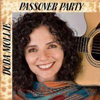 Doda Mollie - Passover Party