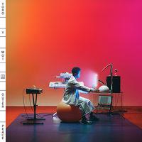 Toro Y Moi - Outer Peace [LP]
