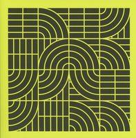 Momus - Pubic Intellectual: An Anthology 1986-2016