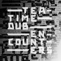 Underworld & Iggy Pop - Teatime Dub Encounters EP [Translucent Vinyl]