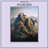Pallbearer - Heartless [2LP]