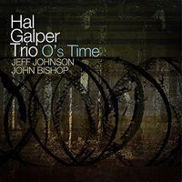 Hal Galper - Os Time