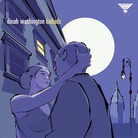 Dinah Washington - Ballads