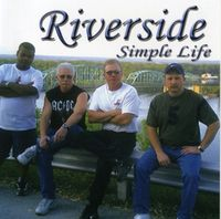 Riverside - Simple Life