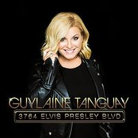 Guylaine Tanguay - 3764 Elvis Presley Blvd (Can)