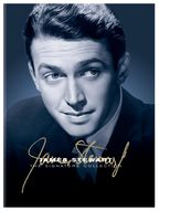 James Stewart - The James Stewart: Signature Collection