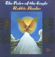 Robbie Basho - Voice of the Eagle