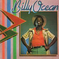 Billy Ocean - Billy Ocean (Bonus Tracks) (Exp)