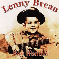 Lenny Breau - Boy Wonder