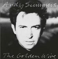 Andy Summers - Golden Wire