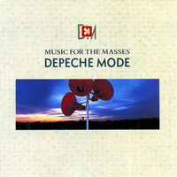 Depeche Mode - Music For The Masses: Remastered