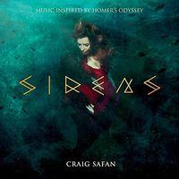 Craig Safan - Sirens (Inspired By Homer's Odyssey)