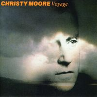 Christy Moore - Voyage [Import]