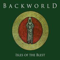 Backworld - Isles of the Blest
