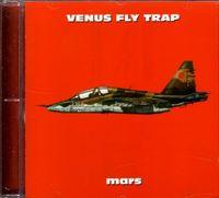 Venus Fly Trap - Mars [Import]