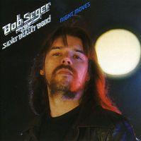 Bob Seger - Night Moves (Remastered)