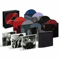 Smashing Pumpkins - Adore [Super Deluxe Edition 6CD/1DVD]