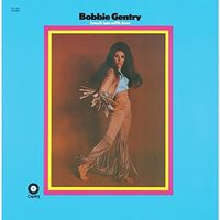 Bobbie Gentry - Touch Em With Love (Shm) (Jpn)