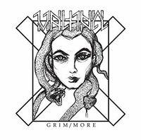 Valhall - Grim/more