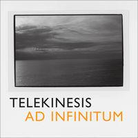 Telekinesis - Ad Infinitum [Vinyl]