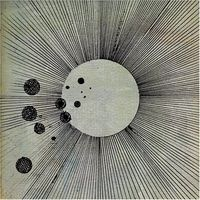 Flying Lotus - Cosmogramma