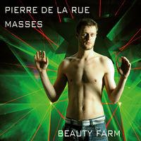 Rue - Masses