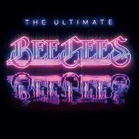 Bee Gees - The Ultimate Bee Gees [2CD]