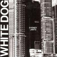 White Dog - Sydney Limits